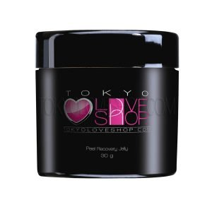 Tokyo Love Shop Peel Recovery Jelly