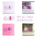 Tokyo-Love-Soap-Try-All-Pack